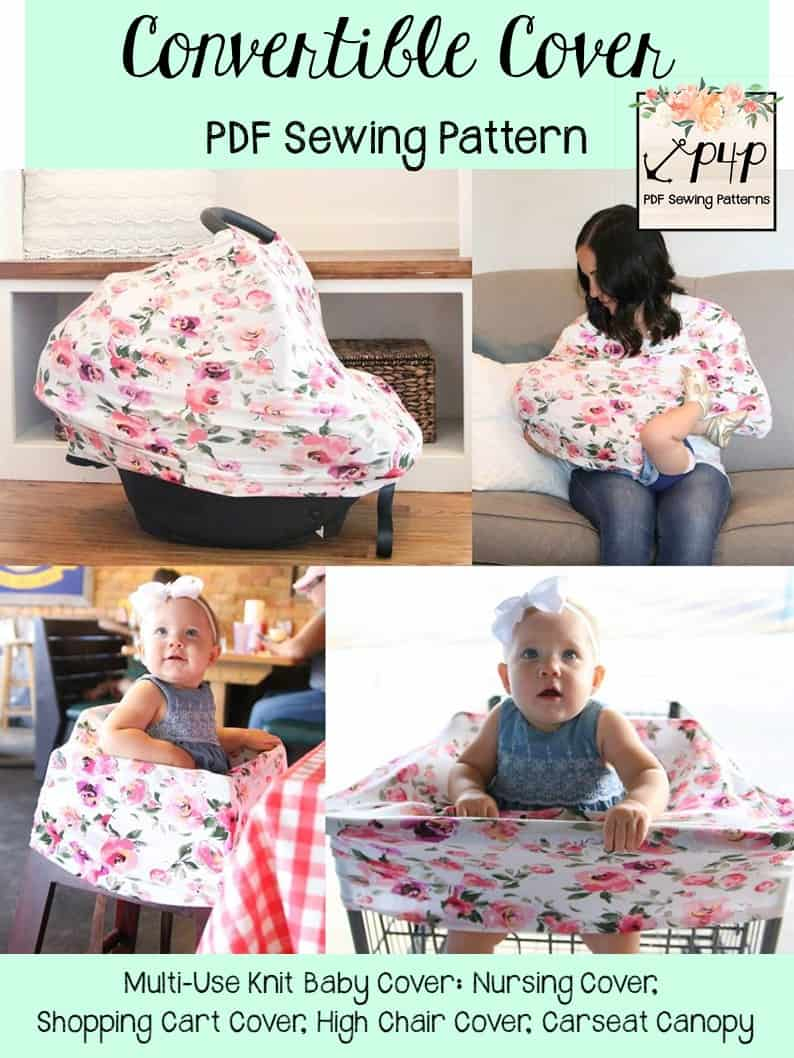 Nursing Cover Free Car Seat Cover Car Seat Canopy
