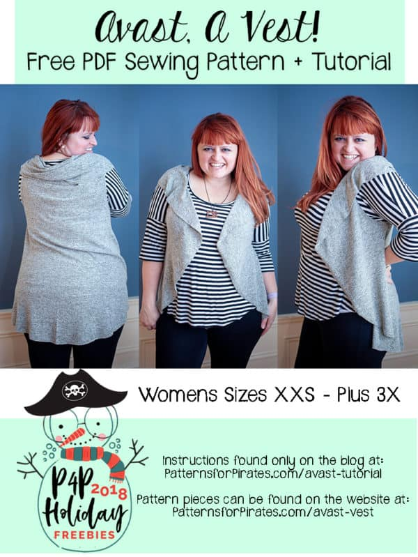 photograph relating to Free Printable Plus Size Sewing Patterns titled 10 Cost-free Furthermore Measurement Sewing Models Large in just the seams