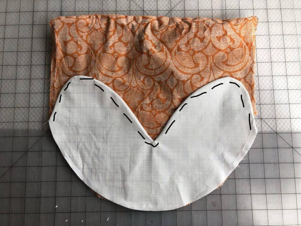 T-Shirt Ruler Guide Adult Youth Toddler Infant HTV Alignment Tool T-Shirt Alignment Ruler  5 Pack T-Shirt Alignment Tool  Craft Ruler with Guide Tool for Making Fashion Design -T-Shirt Vinyl Ruler