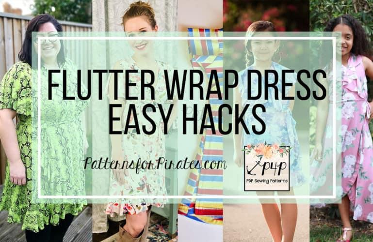 Flutter Wrap – Easy Hacks